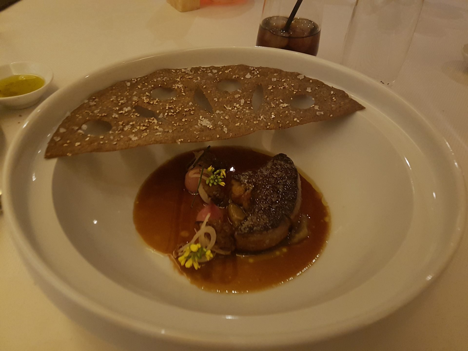 Kai Restaurant A Fine Dining Experience In Phoenix